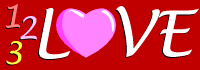 tchat-123love, chat gratuit